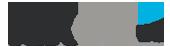 Logo_lexdir